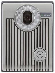 Comelit EX-900D