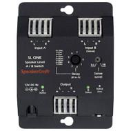 SpeakerCraft CTL02002