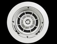 SpeakerCraft AIM252