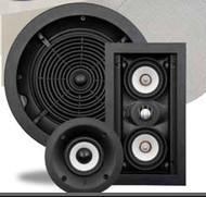 SpeakerCraft ASM56802 : ASM56802-2