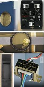 SpeakerCraft ASM67102