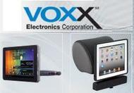 Audiovox SHB10008