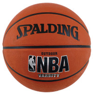 Spalding 71157 NBA Varsity Basketball