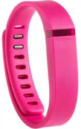 Fitbit FB401PK