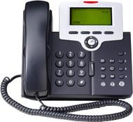 Xblue 47-9002