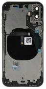 iPhone XS Housing (Black)
