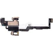 iPhone XS Earpiece with Proximity Sensor