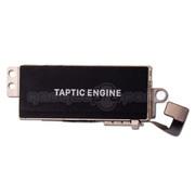 iPhone XS Vibrate Motor