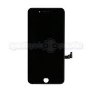iPhone 7 Plus LCD/Digitizer INCELL (Black)