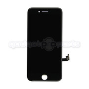 iPhone SE (2020)/i8 LCD/Digitizer INCELL (Black)