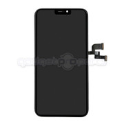 iPhone X LCD/Digitizer INCELL