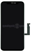 iPhone XR LCD/Digitizer INCELL