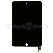 iPad Mini 5 LCD/Digitizer (Black)