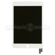 iPad Mini 5 LCD/Digitizer (White)