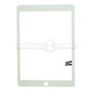 iPad 6 (2018) Digitizer ORIGINAL (White)