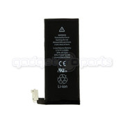 iPhone 4 GSM/CDMA Battery