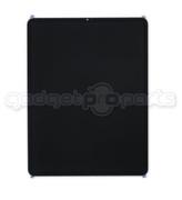 "iPad Pro 12.9"" (4/3 gen) LCD/Digitizer ORIGINAL"