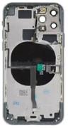 iPhone 11 Pro Housing (Green)