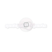 iPhone 4 GSM/CDMA Home Button (White)