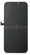 iPhone 12 Pro/i12 LCD/Digitizer INCELL