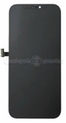 iPhone 12 Pro Max LCD/Digitizer INCELL