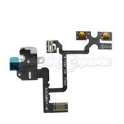 iPhone 4 GSM Volume Flex (White)