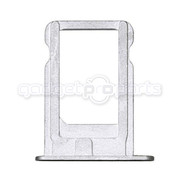 iPhone 4S/4 GSM Sim Tray