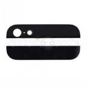 iPhone 5 Housing Glass (Black)