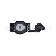 iPhone 5 Home Button Flex
