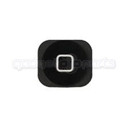 iPhone 5C/5 Home Button (Black)