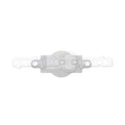 iPhone 5C/5 Home Button Bracket