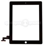 iPad 2 Digitizer (Black)