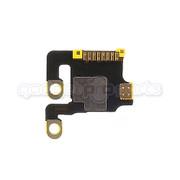 iPhone 5 GPS Antenna