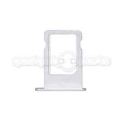 iPhone 5 Sim Tray (Silver)