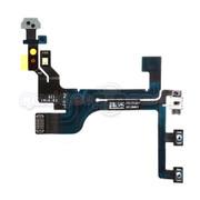 iPhone 5C Power/Volume Flex