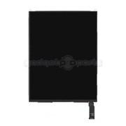 iPad Mini 1 LCD Screen