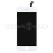 iPhone 6 LCD/Digitizer (White)