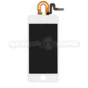 iPod Touch 7/6/5 LCD/Digitizer (White)