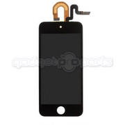iPod Touch 7/6/5 LCD/Digitizer (Black)