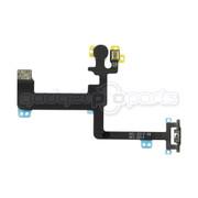 iPhone 6 Plus Power Flex