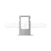 iPhone 6 Plus Sim Tray (Silver)