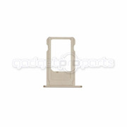 iPhone 6 Plus Sim Tray (Gold)