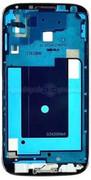 Galaxy S4 Frame (GSM)