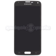Galaxy S5 LCD/Digitizer (Black)