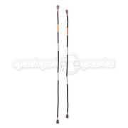 iPhone 6S Motherboard Antennas (2pc)
