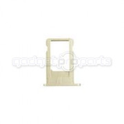 iPhone 6S Sim Tray (Gold)