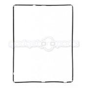 iPad 2 Bezel (Black) (5 Pack)