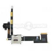 iPad 2 Audio Flex (Cellular)