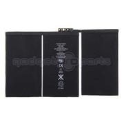 iPad 4/3 Battery