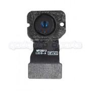iPad 4/3 Back Camera